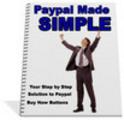 Thumbnail Paypal Made Simple