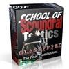Thumbnail School of Scoundral Tactics